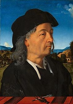 exhibitions have ever been devoted to the work of Piero di Cosimo, an Italian Renaissance painter who is considered by many to be one of the masters of his time. Chateau Saint Ange, Renaissance Portraits, Amsterdam, European Paintings, National Gallery Of Art, Italian Renaissance, Art Database, Italian Artist, Old Master
