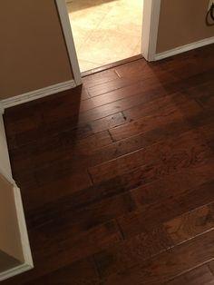 Wood repair ( after) Vinyl Plank Flooring, Hardwood Floors, Wood Repair, Luxury Vinyl Plank, Wood Floor Tiles, Wood Flooring