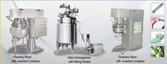 Pharma Machine Manufacturer in India , Pharmaceuticals Machinery, Pharmaceuticals Machines Manufacturer, Ointment Manufacturing Plant, Cream Manufacturing Plant,  Gel Manufacturing Plant -Prism Pharma Machinery, Ahmedabad,Gujarat,India