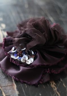 LET'S TALK ABOUT POETRY  #fashion #photography #sewing #look #accessories #ribbon #bow tie