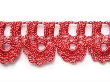 Crochet Pattern pdf - chart http://www.mypicot.com/patterns/3022.pdf