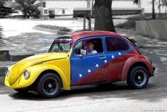 Conoce las 13 cosas que más extraña un venezolano que vive en el exterior -