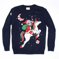 90345933c 28 Best Christmas Jumpers 2016 images