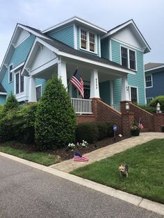 9552 25th Bay St, Norfolk, VA 23518 | Zillow · House ArchitectureNorfolk Beach ...