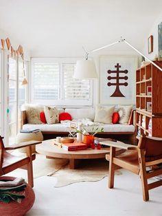 trae.soffa.1