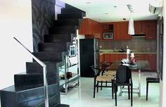 Pre-Selling Condo near Pedro Gil, Manila – New San Jose Builders – Metro Manila Hills Communities Manila, Catholic Colleges, Badminton Court, Safe Investments, Intramuros, Makati, Victoria, Best Location, Condominium