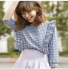 toccoへようこそ♪ モデル、スタイリスト御用達の、プチプラで可愛いお洋服、ルームウェアが、いっぱい!