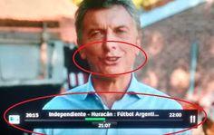 el blog de josé rubén sentís: 120 spots de publicidad política en el fútbol y co...