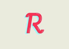 / / My brand / / My personal logo