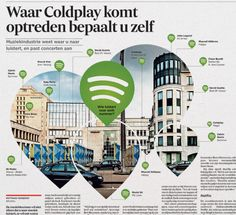 Graphic: Sarah Bentein Art Direction: Arne Depuydt/Freek De Groote © DeMorgen