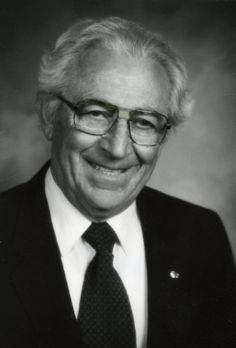 For three years at Auschwitz, Benny Hochman (from Poland) fought for scraps of food and wheeled bodies out of gas chambers. Days before the Allies arrived, the Nazis marched the prisoners to Buchenwald. He worked on the Autobahn and avoided the wrath of Ilse Koch. After his rescue in 1945, Hochman was nursed back to health, aided by U.S. Army officials. A fellow soldier brought Hochman to the U.S. to stay with the soldier's family in Lebanon, NE. He died at the age of 89 on May 29 in Sidney…