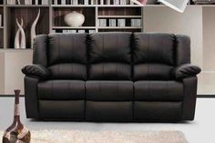 42 best 3 seater sofa images rh pinterest com