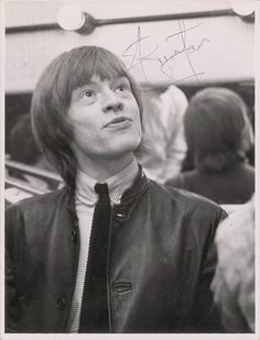 Brian Jones Metal Bands, Rock Bands, Brian Jones Rolling Stones, Brian Lewis, Bill Wyman, Rollin Stones, Led Zeppelin, Narnia, Music Stuff