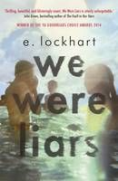 We Were Liars. Click to see more details.