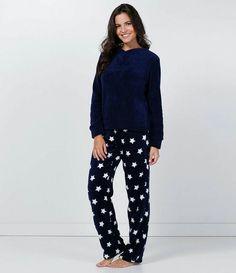 Pijamas& в 2019 г. Pyjamas, Cozy Pajamas, Clothes For Sale, Clothes For Women, Victoria Secret Pajamas, Living At Home, Black Crop Tops, Fashion Outfits, Womens Fashion
