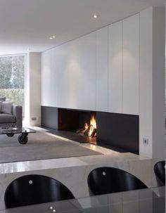 Metalfire fireplace www.semineeromania.ro
