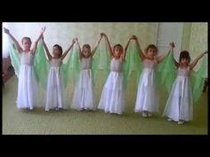 танец детей детского сада села кататериновки и не поверите это дети не пошли в школу - YouTube Bridesmaid Dresses, Prom Dresses, Formal Dresses, Wedding Dresses, Youtube, Fashion, Blue Prints, Bridesmade Dresses, Dresses For Formal
