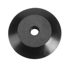 "34-744 - DUST COVER - 1/2"" ID"
