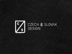 Czech & Slovak Design by Charlie