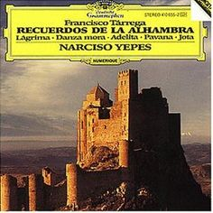 Zum Niederknien... Monument Valley, Broadway, Digital, Travel, Albums, Products, Classic, Album Covers, Guitar