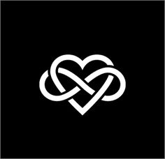Lifemark — symbol for a medical company focused on the care of chronically ill patients by Woody Pirtle
