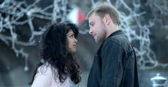 The one-off installment is a weak attempt to tie up Sense8's loose ends.