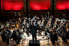 Os músicos farão uma homenagem aos 450 anos do Rio de Janeiro