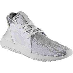 cd98ceccd Special Offers - adidas Womens Tubular Defiant PK W Originals  Ftwwht/Ftwwht/Cgrani Running
