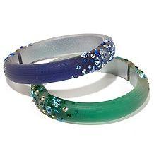 http://dyn-images2.hsni.com/is/image/HomeShoppingNetwork/prodgrid/rara-avis-by-iris-apfel-acrylic-bangle-bracelets-d-20130913122016147~29041...