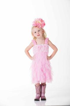 27c96387e69b Popatu Ruffle Dresses, Tulle Dresses, Tutu Bodysuits, Rolling Backpack