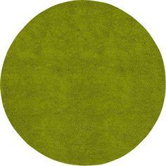 Surya Aros AROS-6 Lime Green