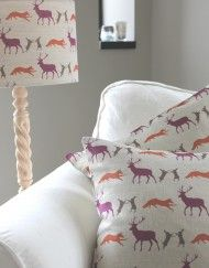 Lamp Shades – Page 2 Bed Pillows, Cushions, Handmade Lamps, Waste Paper, Lamp Shades, Pillow Cases, Animal, Bedroom, Home