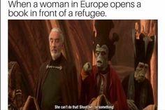 The EU was a mistake