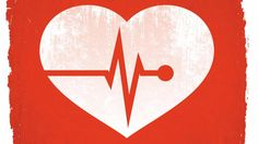 nice Working long hours can reason of your Cardiovascular disease NEW - Waterbury Tech Part Check more at http://www.albanydailystar.com/health/working-long-hours-can-reason-of-your-cardiovascular-disease-new-waterbury-tech-part-17612.html