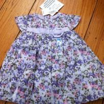 The childrens place lavender floral dress with diaper cover nwt Cute Babies, Lavender, Cover, Floral, Baby, Dresses, Vestidos, Flowers, Baby Humor