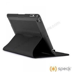 Etui Fit Folio by Speck pour iPad 2 et 3