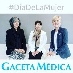 #FotoDelDía ➡️ Observar una facultad de medicina y enfermería y verla ocupada por una mayoría de mujeres debió ser inimaginable para Dolors Aleu i Riera, la primera mujer que se licenció en medicina en España a finales del siglo XIX.⠀