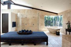 Bahia Serena by Rachel Horn Interiors   HomeAdore