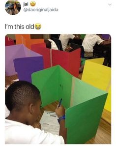 Funniest Hilarious Memes, Really Funny Memes, Love Memes, Funny Jokes, Old Scool, Childhood Memories 90s, Funnt Memes, Remember The Time, 90s Nostalgia