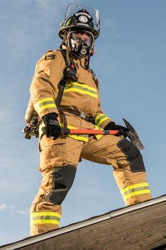 Fire Extinguisher Training, Pat Patterson, Firefighter Humor, Firemen, Emergency Response, Firefighting, Swat, Coast Guard, Fire Department