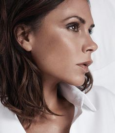 This Is What Victoria Beckham Eats Every Day For Perfect Skin | CAREER GIRL DAILY | Bloglovin'