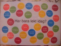 Om vår förskola - Luleå kommun