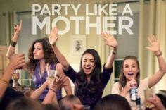 bad moms 2016 full movie download 480p