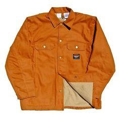 Blackrock Hi Viz Yellow 3 in 1 Convertible Waterproof Jacket Coat SMALL 3XL