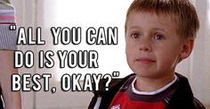 "23 Insanely Adorable Jamie Scott Quotes From ""One Tree Hill"""