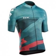 2020 New NW Summer Short Sleeve Quick Dry Pro Team Cycling Jersey Bycicle Clothing Ropa Ciclismo Bike Clothes – Sport & Outdoord Cycling Tops, Cycling Wear, Cycling Outfit, Women's Cycling, Team Cycling Jerseys, Bike Kit, Bike Wear, Cycling Quotes, Blade 3