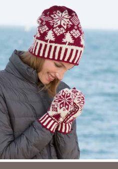 ВЯЗАНИЕ ДЛЯ СУМАСШЕДШИХ Winter Hats, Crochet Hats, Fashion, Knitting Hats, Moda, Fashion Styles, Fashion Illustrations
