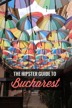 Bucharest is more than just run-down buildings and a history of communism - check out these hip cool joints tucked away in its midst. Stuff To Do, Things To Do, Take Better Photos, Just Run, Hipsters, Plan Your Trip, Starters, Cool Photos, Places To Go