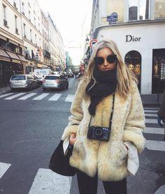 *☆ ♡ ριntєrєѕt: ♕ριnkɑndvєlvєƗ♕ |ιnstagram: thєριnkɑndvєlvєƗ | ριnkɑndvєlvєƗ.com #pinkandvelvet #fashion