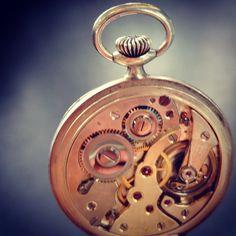 #lachauxdefonds #1942 #technicum #movement #tradition #pocketwatch #jaquet #grandfather #watchmaker #family #true #heritage #watchmakersdynasty #montrejaquet #onhisway #legend #horlogerie #swissmade #development #classic